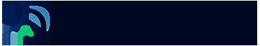 Dave Dinkel Real Estate Investing Mentor And Coaching Program Logo